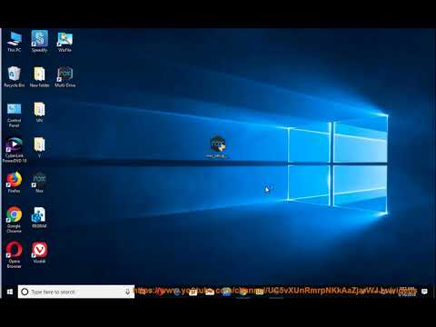 Uninstall Nox APP Player On Windows 10 April Update