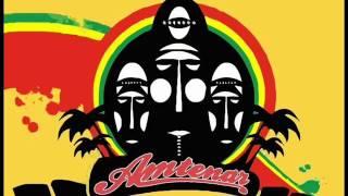 Amtenar - Lombok I Love You
