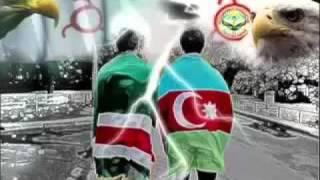 Azerbaijan Super Lezginka Kayfovor Checen Aze Druzya! (Чеченская песня)