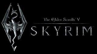 Skyrim - Баг на прокачку скрытности + лвл