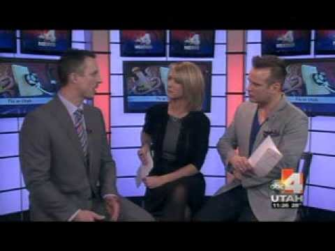 Avoiding the Flu this Season with Dr. Jason Church
