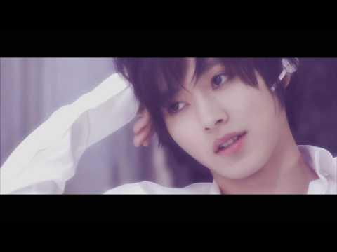 Yamazaki Kento  山崎賢人 ( L  - Death Note 2015 ) Stand By You - Marlisa