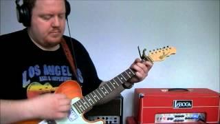 Some Might Say - Oasis - David Locke