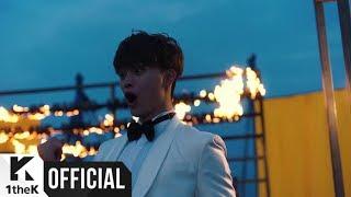 [Teaser] BTOB(비투비) _ Only one for me(너 없인 안 된다)