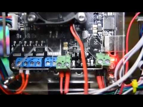 Tevo Tarantula I3 3d Printer How To Improve Your Printer