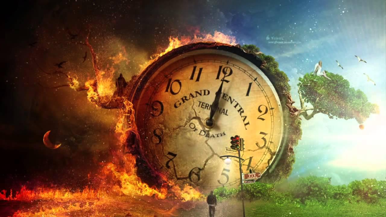 les portes du paradis et de l enfer sont sur terre sp 233 cial ramadan