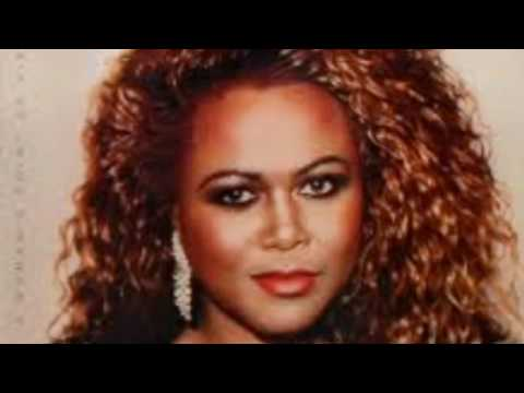 Shirley Murdock - I Still Love You