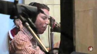 behind the scenes 96 000 from in the heights with lin manuel miranda chris jackson