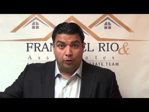 Frank Del Rio - Online Real Estate Resources