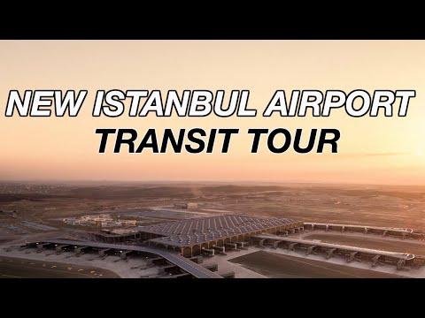 new-istanbul-airport-transit