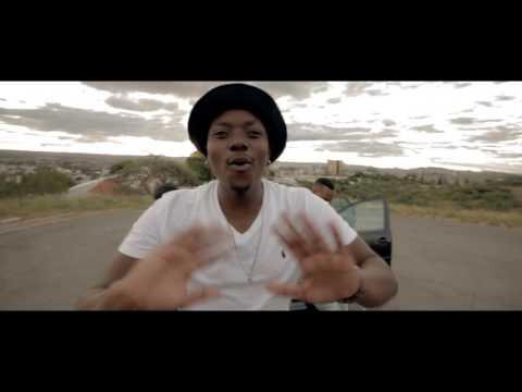 Dr.H - Ek Dala Die Shandie (Official Music Video)
