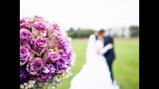 Благодарение родителям, свадебная песня: Милые Мама и Папа