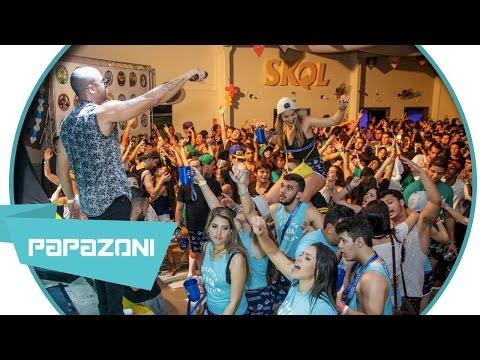 Toda Mulher • Papazoni | Show 2016