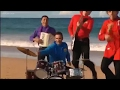 The Wiggles Season 3 Episode 15