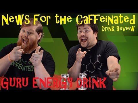 NFTC | Guru Energy REVIEW