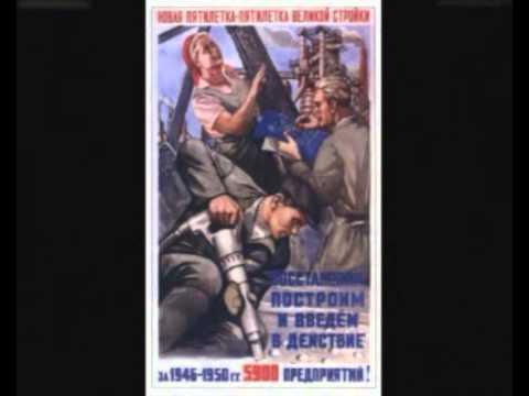 Великий Вождь СССР   4...