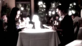 Деймон / Елена & Давай навсегда