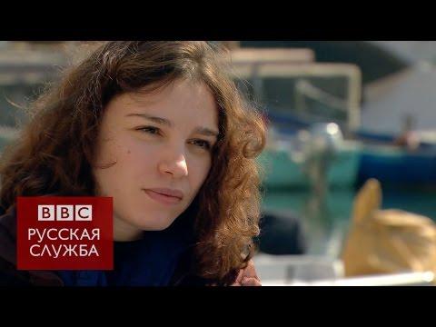 Жанна Немцова: интервью