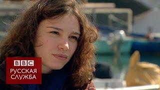 Жанна Немцова: интервью Би-би-си (полная версия) - BBC Russian