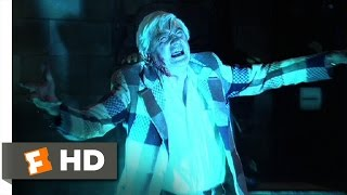 Video Ghoulies II (1988) - You Can't Kill a Magician Scene (5/10) | Movieclips download MP3, 3GP, MP4, WEBM, AVI, FLV Januari 2018