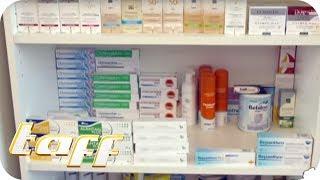 BILLIG MEDIKAMENTE und KIPPEN aus POLEN? Deutschlands Grenzgebiete | TEIL 1 | taff | ProSieben