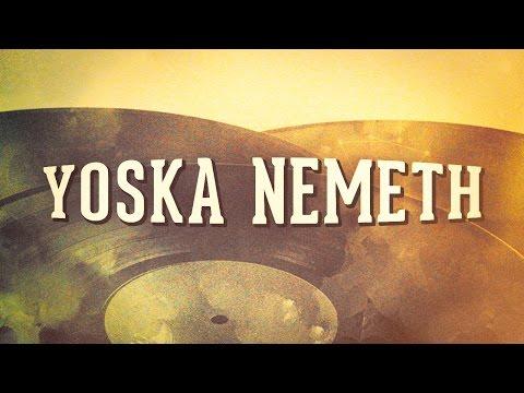 Yoska Nemeth, Vol. 1 « Les idoles de la musique tzigane » (Album complet)