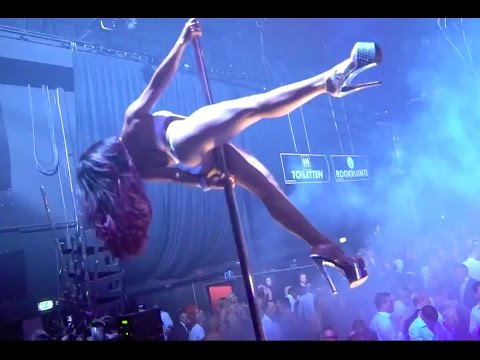 Los Angeles Swingers Club Joi from YouTube · Duration:  4 minutes 8 seconds