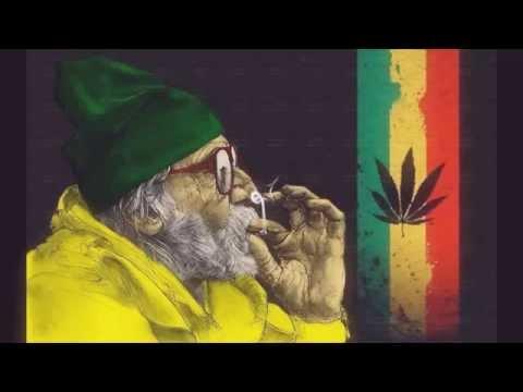 Snoop Doog Smoke Weed Everyday