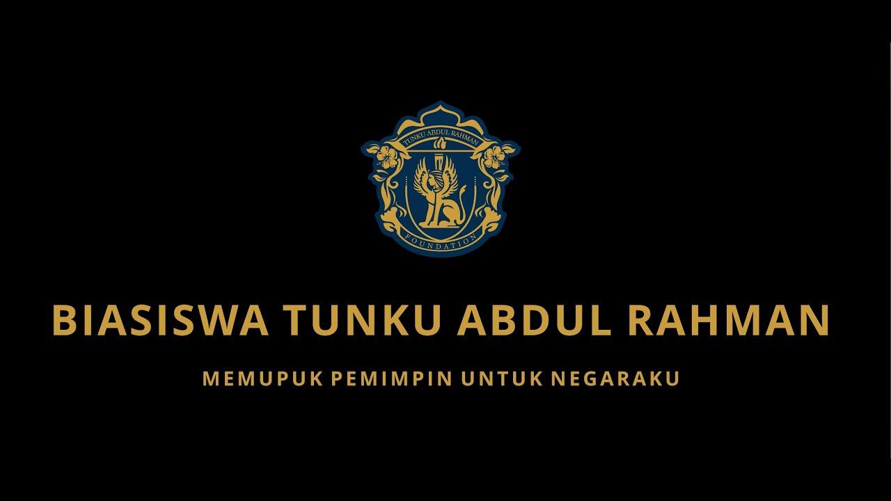 Yayasan Tunku Abdul Rahman