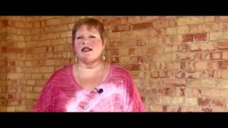Just B Yoga: Anita McDaniel, Yoga is a do-it-yourself spa treatment