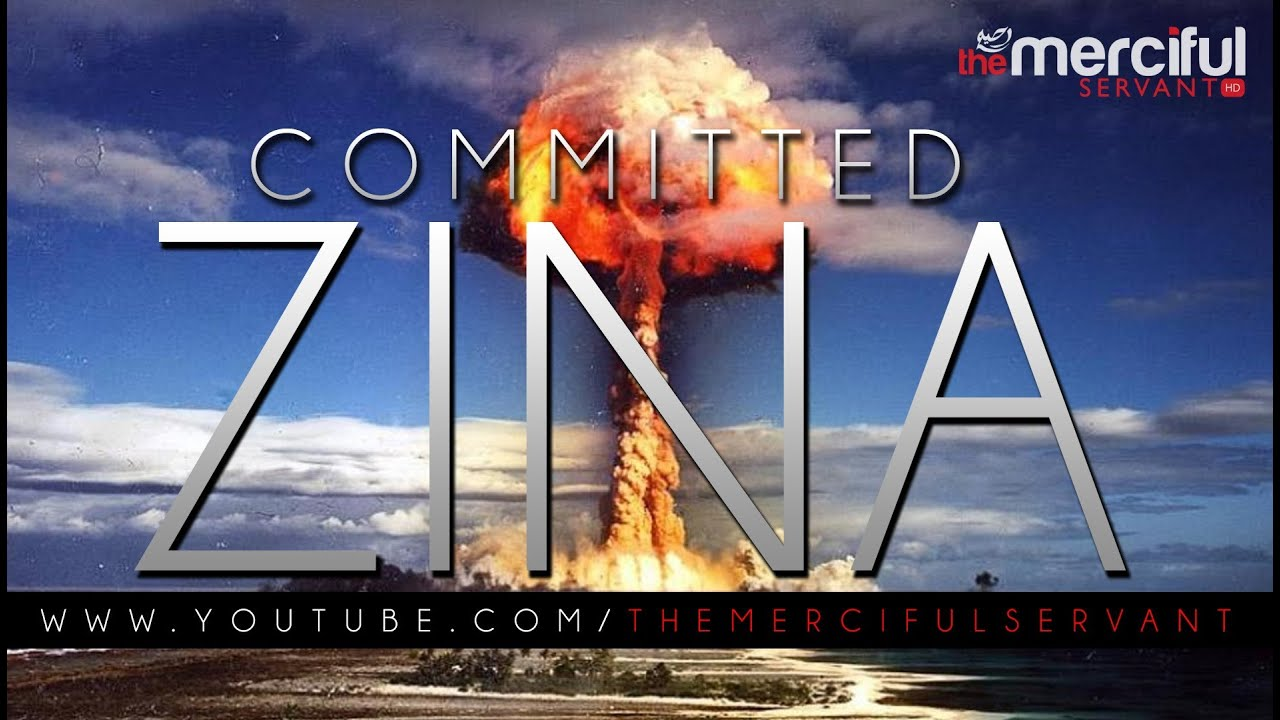 He Commited Zina - Emotional True Story