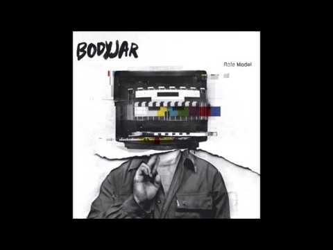 Bodyjar - Role Model (Full Album - 2013)