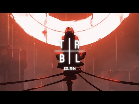 TheUnder - Fight (feat. Panther)