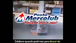 DESÇA DA MOTO