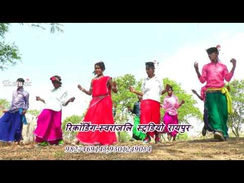 CG KARMA /  कर्मा गीत..//सुनील कुरे//.SUNIL KURRE/-CG VIDIO SONG 2017