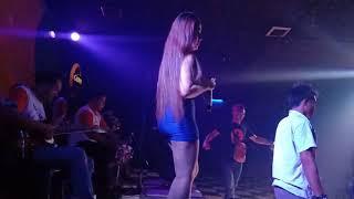 Juragan Empang - Titiez Yolanda Om Erlangga Lipu Cafe