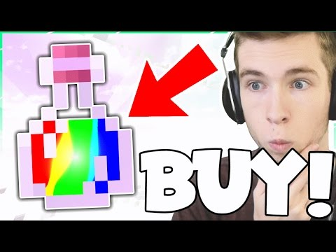 IS THIS ITEM WORTH IT? Yes, USE IT! - SOLO Bed Wars #12