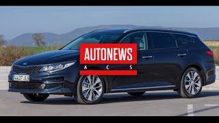 видео Обновленный минивэн Hyundai H-1 выходит на рынок РФ
