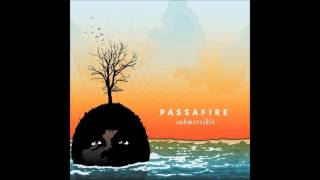 Watch Passafire Reverie video