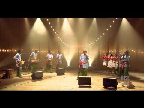 Polaalam by Nattupolima - Music Mojo - Kappa TV