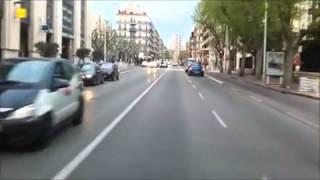 Как во Франции пропускают скорую(, 2012-09-14T07:49:22.000Z)