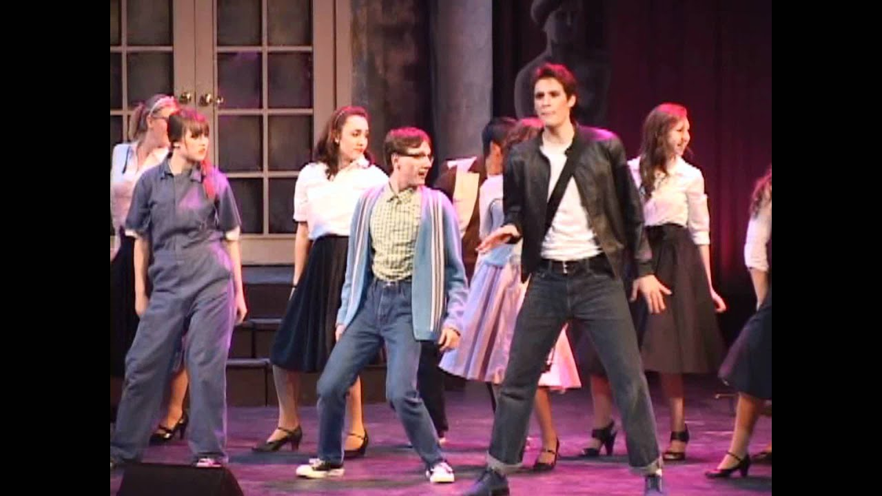 all shook up musical broadway full Casting regional all shook up in securing the first us regional rights to all shook up, the broadway musical in and get your full quotient of.