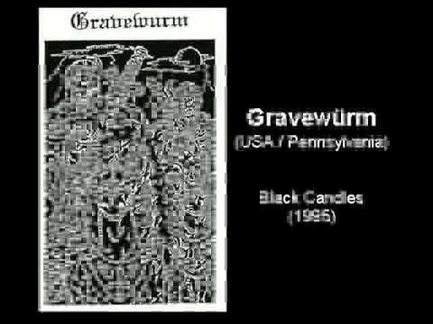 Top10 Underground Black Metal Demo songs, 1995-1999, Part 2