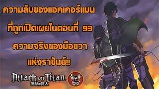 ไททัน-ความลับของตระกูล-แอคเคอร์แมน-dice-destiny