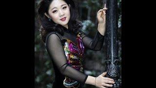 王靜 Wang Jing 2017台北金曲之夜  Goodby My Love