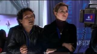 She´s Like Wind (Patrick Swayze) com Cenas do Filme Um Casal Quase Perfeito 3