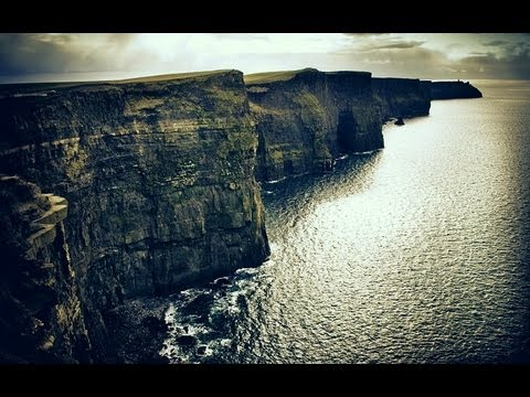 Cliffs of Moher Documentary