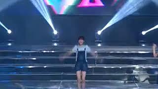 JKT48 Aku Akan Berjuang