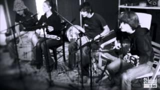Ada Milea, Anca Hanu, Cristi Rigman si Bobo Burlacianu - Vecinul (live in studio)
