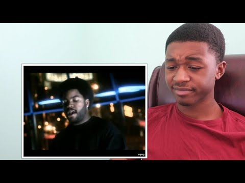 ICE CUBE - YOU KNOW HOW WE DO IT | REACTION